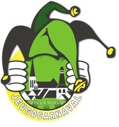 Stichting-Jeugdcarnaval-Silvolde-Logo